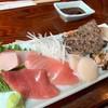 Sushimasahonten - 料理写真: