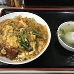味由 - 料理写真: