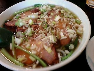 台湾家庭料理 めめ