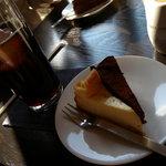 1123052 - ケーキセット