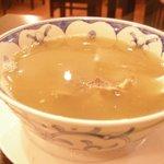 1123992 - 漢方スープ