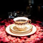 カフェ セレーサ - 深煎り珈琲