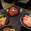 焼肉 一龍 - 料理写真: