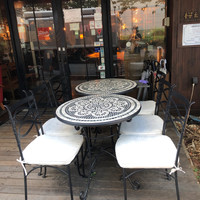 桜丘カフェ-