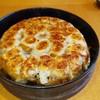 居食屋 松の実 - 料理写真: