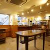 SAKAGUCHI - 内観写真:店内写真
