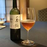 京都幽玄 - 高級玉露ほうじ茶 「香焙」