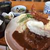 山鳩 - 料理写真:本日のランチ♪ (ドリンク付き) 980円