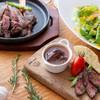 ステーキとワインの店 ANZU - メイン写真: