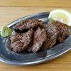 肉工房 千里屋 ホルモンバル - 料理写真:
