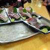 魚三酒場 - 料理写真:
