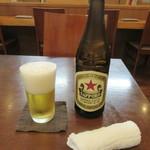 112333326 - ビール
