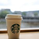 スターバックス・コーヒー - ドリンク写真: