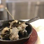 THE ROOT2 DINING -