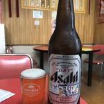青葉 - 啤酒 大