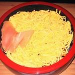 Sushizen - ちらし寿司‼️.+:。 ヾ(◎´∀`◎)ノ 。:+.
