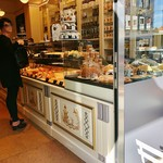 Café Kreutzkamm -