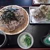 そば処 わへい - 料理写真: