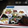 くーる - 料理写真: