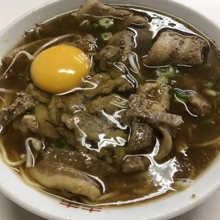いのたに - 料理写真: