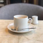 112359226 - コーヒー