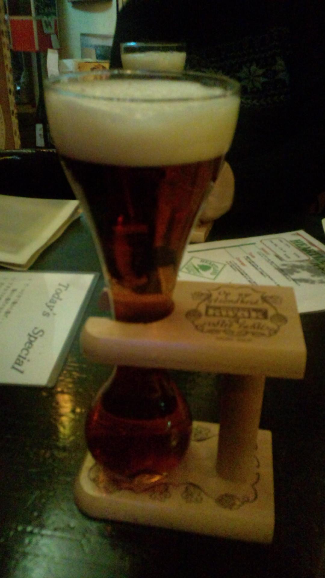地ビール厨房COPA 町田店
