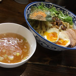 麺屋 桜 -