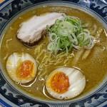 千寿 - 味そ(780円)