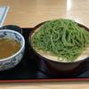 Azumaya - 料理写真:カレーせいろ 大盛り