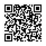 バンビーノ - 内観写真:アメブロに飛ぶので、ぜひお試し下さい♪
