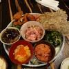 麻の葉 - 料理写真:
