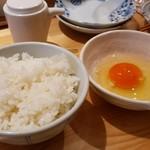 たのしみち - 料理写真:
