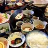花の宿 湯之沢館 - 料理写真: