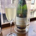 酒の大桝 wine-kan -