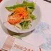 鉄板焼 ウチダ - 料理写真: