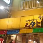 112419444 - 店頭