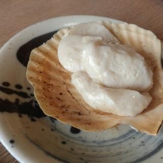 海鮮処 かふか - 料理写真: