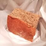 112428532 - 自家製パン