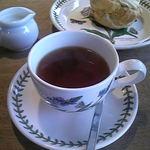 11243953 - お店オリジナルブレンドの紅茶