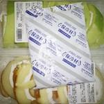 112432630 - 保冷剤40円