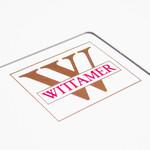 ヴィタメール - ヴィタメール。