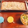enrokuan - 料理写真:黒豚せいろ