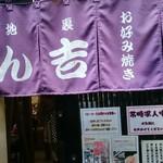 112456079 - 店頭