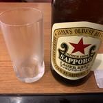 白浜古賀の井リゾート&スパ - 私の夕食①