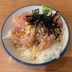 白浜古賀の井リゾート&スパ - 私の夕食⑥