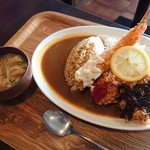 112460984 - LunchE(1,280円)