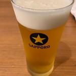 白浜古賀の井リゾート&スパ - 私の夕食④
