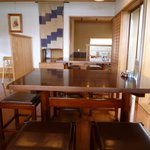11247057 - テーブル席、座敷
