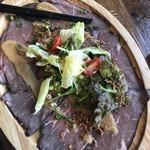 ママトコキッチン カフェレストラン -