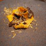 ristorante misola -